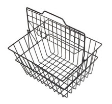 Drive Basket For 4-Wheel Rollators