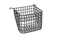 Drive Basket For 3-Wheel Rollators