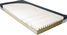Drive Therapeutic 5 Zone Support Mattress