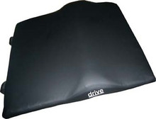 Drive General Use Back Cushion with Lumbar Support DRV14906