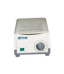 Drive Variable Pressure Pump Only for 14001E