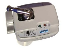 Drive Oxygen Conserving Device Electric