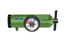 Drive 870 Mini Regulators