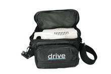 Drive Universal Nebulizer Carry Bag
