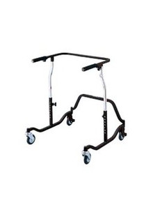 Drive Adult Wenzelite Posterior Safety Roller