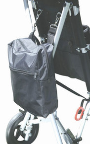 Drive Utility Bag for Trotter Mobility Chair