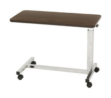 Drive Low Bed Overbed Table