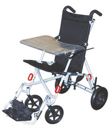 Drive Upper Extremity Support Tray for Trotter Mobility Chair