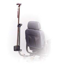 Drive Cane Crutch Caddy
