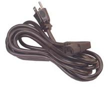 Drive Power Cord