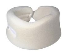 Drive Cervical Collar - Case of 6
