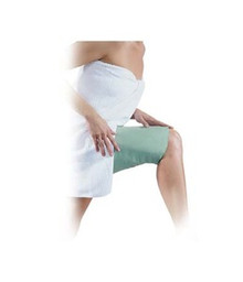 """Drive King Size Moist Heating Pad with Auto Off 12"""" x 24"""" - Case of 6"""