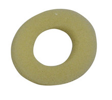 Drive Filter for Beetle Neb