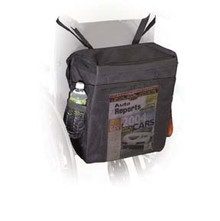 Drive Deluxe Wheelchair Carry Pouch