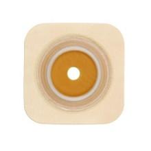Convatec 125264 Sur-Fit Natura Stomahesive Flexible Skin Barrier 10/Box