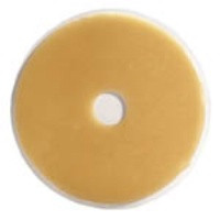 Convatec 839002 Eakin Cohesive Seals 20/Box