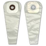 Hollister 3274 Karaya Seal 30/Box
