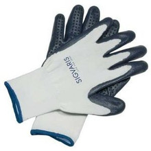 Sigvaris Latex-Free Donning Gloves - 1 Pair