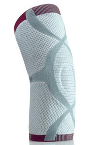 FLA Pro-Lite 3D Premium Knit Knee Support