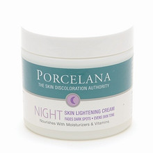 Porcelana Fade Dark Spots Nighttime Treatment, 3 oz (Case of 6)