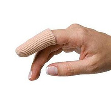 Pedifix Dexterity Fabric-Covered Finger Protector