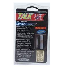 Talk Safe Original Antenna boost cell phone signal