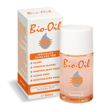 Bio-Oil Scar Stretch Mark Skin Treatment