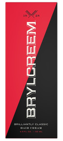 Brylcreem Hair Cream Original 5.5 oz
