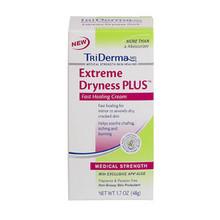 TriDERMA Extreme Dryness Plus 2.2oz tube