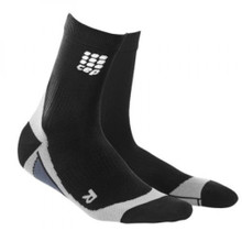 CEP Running Dynamic + Short Socks Compression All Sports Mens or Womens