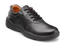 Dr. Comfort Men's David Diabetic Shoes w/ Free Gel Insert