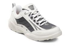 Dr. Comfort Men's Comfort Plus Diabetic Shoes w/ Free Gel Insert