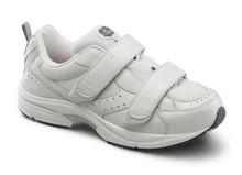 Dr. Comfort Men's Winner X Diabetic Shoes w/ Free Gel Insert