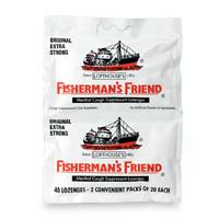 fishermans friend oral bordell giengen