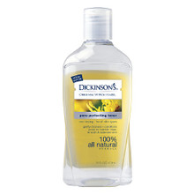 WITCH HAZEL FIRST AID 16OZ DICKINSON