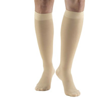 TRUFORM 0263:  20-30 TruSheer Knee High