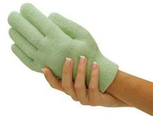 Pedifix Gel Ultimates Moisturizing Gloves - 1 pair