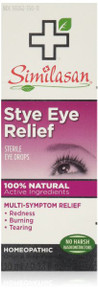 Similasan Eye Stye Relief Drop 10ml