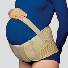 TRUFORM 2786: Comfort Fit Maternity Support