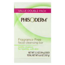 Phisoderm-Facial-Skin-Cleansing-Bar-Fragrance-Free-2-x-3-3oz-bars