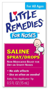 Little-Noses-Saline-Spray-Drops-1-oz