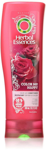 Herbal Essences Color Me Happy Color Safe Conditioner 10.17 oz