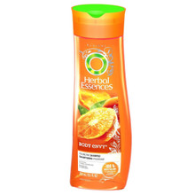 Herbal Essences Body Envy Volumizing Shampoo With Citrus Essences 10.1 oz