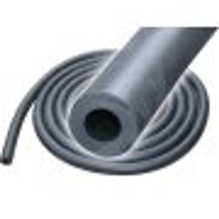 "1/2"" ID x 1.00"" OD Self Sinking Air Hose - 100' Coil"