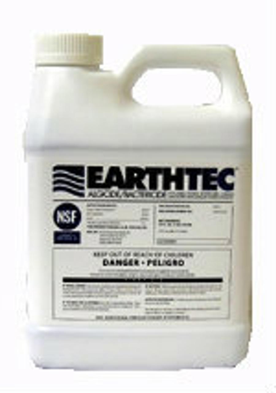 Earthtec - 1 Gallon