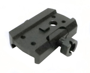 Micro Sight Mounts - SM-LMOUNT