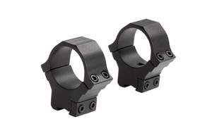 Variable Air Sport Rings - 30mm - Med - SM5035