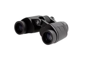 Porro Prism Binoculars - CB-22-0840