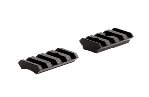Sport Scope Mounts - Winchester Model 70 - SM2510