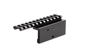 Collectable Military Scope Mounts - SMLE MK III - SM8565